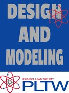 Design and modeling PLTW's thumbnail