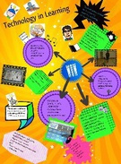 Technology & Learning's thumbnail