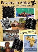 Poverty in Africa's thumbnail