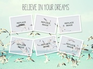 Believe in your dreams's thumbnail