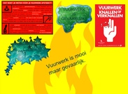 jill willems vuurwerk's thumbnail