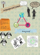 Language and Culture's thumbnail