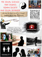 What is Sociology? What is Society?'s thumbnail