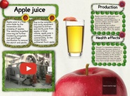 Apple Juice's thumbnail