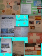 Europe Project's thumbnail