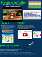 Fractions In Action's thumbnail
