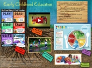 ECE1155- Assignment: What Children Need's thumbnail