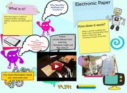 Education Technology Glog's thumbnail