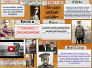 The Last ANZAC Soldier's thumbnail