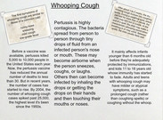 Whooping Cough's thumbnail