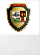 Coat of Arms Project's thumbnail