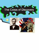 Corps of Discovery's thumbnail