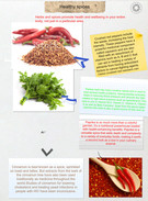 Healthy Spices's thumbnail