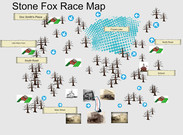Stone Fox Race map's thumbnail