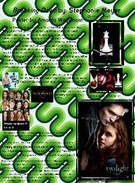 Breaking Dawn's thumbnail