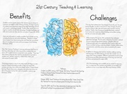 Teaching & Learning in the 21st Century's thumbnail