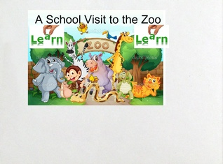 For schools who want to bring children to the zoo