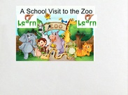 For schools who want to bring children to the zoo's thumbnail