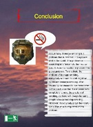 smoking-conclusions's thumbnail