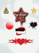 Heart concepts's thumbnail