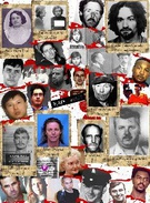 Serial killers's thumbnail
