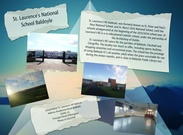 School Overview - St Laurence's NS's thumbnail