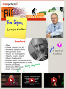 Tom Peters's thumbnail