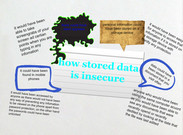 how stored data is insecure's thumbnail
