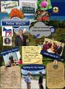 Peter Welch's thumbnail