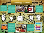 Technology & School's thumbnail
