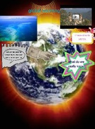 laceys glog- global warming tearm 1's thumbnail