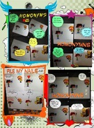 Comic Book App Homophone Comics pg. 2's thumbnail