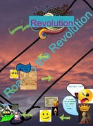 Road to the Revolution's thumbnail