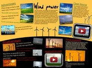 Wind power's thumbnail