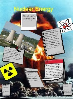 Nathan's Nuclear