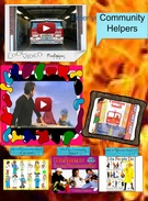 Community Helpers Glog-WebQuest's thumbnail