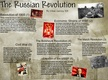 The Russian Revolution thumbnail