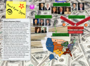 Federal Reserve Glogster's thumbnail