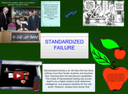 Standardized Failure's thumbnail