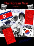 The Korean War's thumbnail