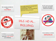 NO AL BULLYING's thumbnail