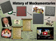 History Timeline's thumbnail