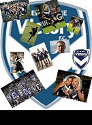 Melbourne Adicts's thumbnail