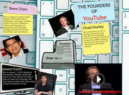 [2014] TickleSheets101: YouTube Co-Founders's thumbnail