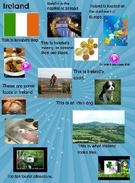 Ireland by Emily A's thumbnail