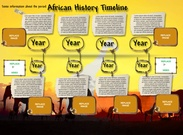 African History Timeline's thumbnail