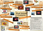iPad Access Features's thumbnail
