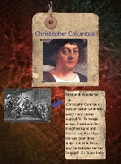 Christopher Columbus- Taitano 7th's thumbnail