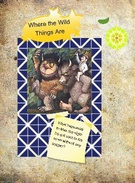 Where the wild things are's thumbnail