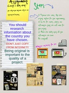 International Business Culture and IB Project's thumbnail